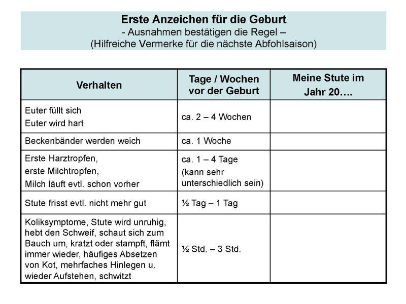 Checkliste_zur_Fohlengeburt_Seite_1